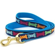 UpCountry® Big Bones Dog Lead
