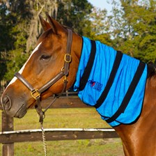 Equi Cool Instant Cooling Neck Wrap
