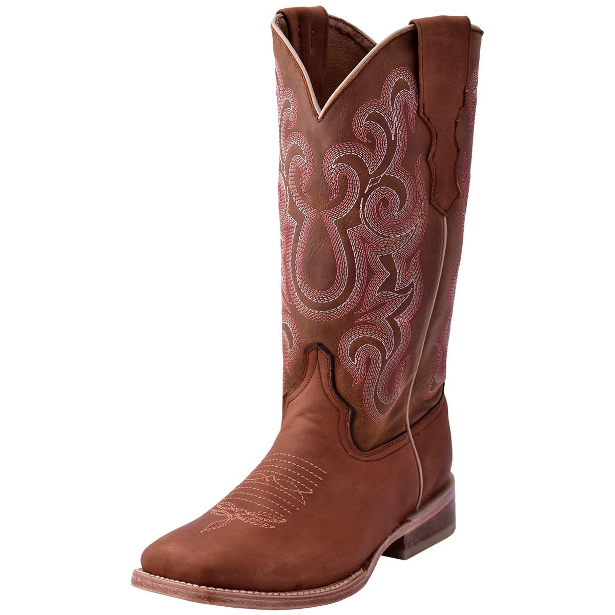 Ferrini Women's Maverick Boots