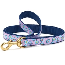 UpCountry® Flower Field Dog Lead