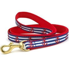 UpCountry® Anchors Aweigh Dog Lead