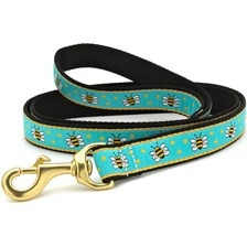 UpCountry® Bee Dog Lead