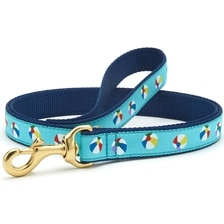 UpCountry® Beach Balls Dog Lead