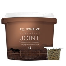 Equithrive® Essential Joint Pellets