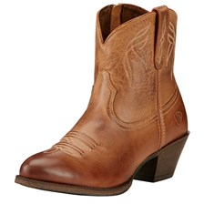 Ariat Women's Darlin Booties