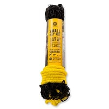 Small Hay Net by Texas Haynet