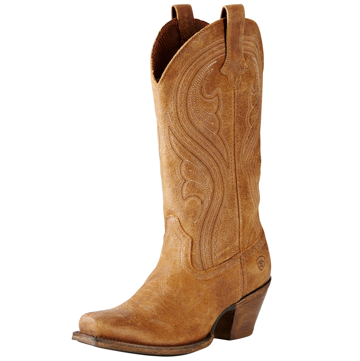 Ariat Women's Lively Western Boot