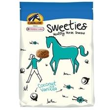 Cavalor® Sweeties