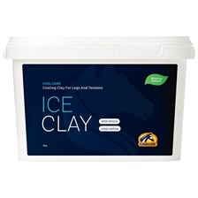 Cavalor® Ice Clay