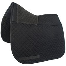 Success Equestrian Deluxe Dressage Friction Free Pad