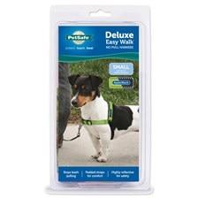 PetSafe® Deluxe Easy Walk® Harness