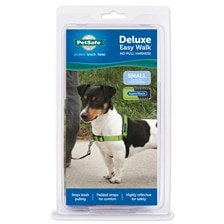 PetSafe® Deluxe Easy Walk® Harness