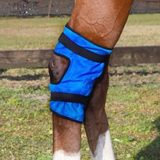 Equi Cool Down Instant Cooling Hock Wraps