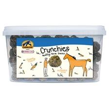 Cavalor® Crunchies
