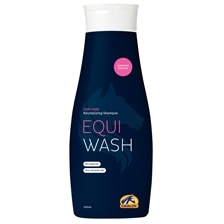 Cavalor® Equi Wash
