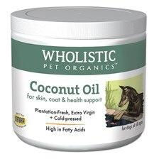 Wholistic Coconut Oil™