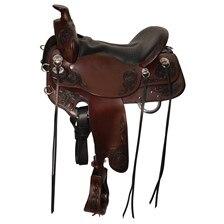 Tucker Horizon Wanderer Saddle