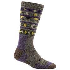 Darn Tough Cushion Boot Socks