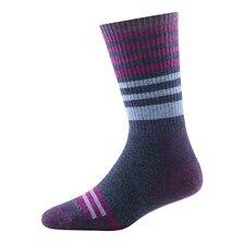 Darn Tough Full Cushion Boot Socks