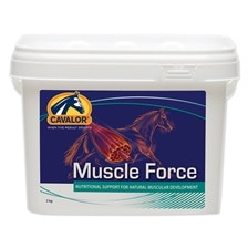 Cavalor® Muscle Force
