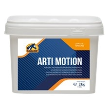Cavalor® Arti Motion (Formerly Arti Base)