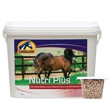 Cavalor® NutriPlus