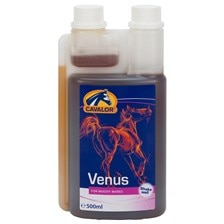 Cavalor® Venus