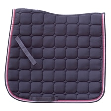 Lami-Cell Come Best Dressage Saddle Pad