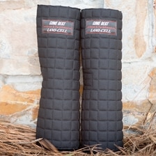 Lami-Cell Come Best Quilted Wraps