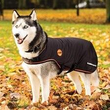 Rambo Ionic® Dog Blanket