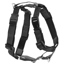 PetSafe® 3-in-1 Harness