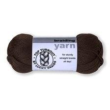 Lucky Braids Braiding Yarn