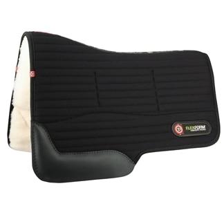 Toklat T3 Matrix WoolBack® Performance Shim Pad