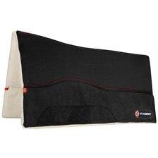 Toklat T3 MicroSuede WoolBack® Pad