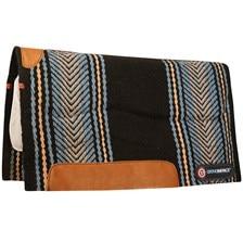 Toklat T3 Woven Woolback® Pad - Lamancha