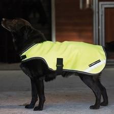 Rambo® Reflective Dog Blanket