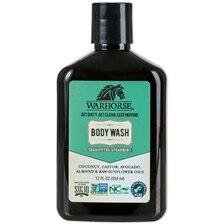 Warhorse® Body Wash