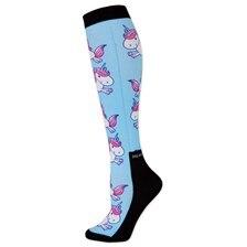 Dreamers & Schemers Boot Sock
