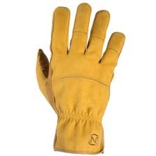 Noble Outfitters™ Men's Dakota Fleece Lined Waterproof Gloves