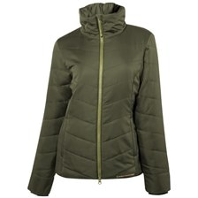 Noble Outfitters™ Women's Aspire Jacket