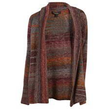 Noble Outfitters™ Women's Denver Cardigan