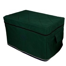 SmartPak Deluxe Tack Trunk Cover