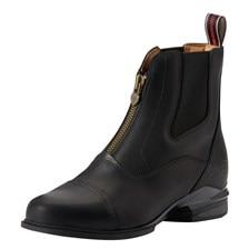 Ariat Devon Nitro Zip Paddock Boot