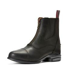 Ariat Men's Devon Nitro Zip Paddock Boot