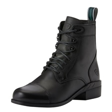 Ariat Youth Performer Lace Paddock Boot