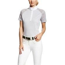 Ariat Aptos Vent Show Shirt - Clearance!