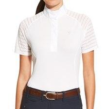 Ariat Aptos Vent Show Shirt