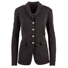 Ariat Palladium Show Coat