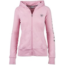Ariat Women's TEK Murrieta Zip Hoodie