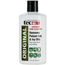 Tecnu® Original Outdoor Skin Cleanser